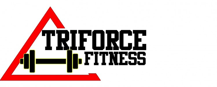 Triforce Fitness, LLC